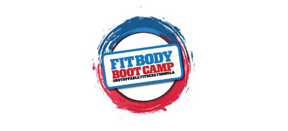 fitbody-bootcamp