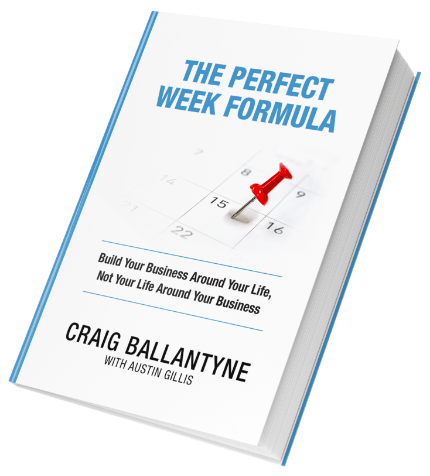 perfect-weekbook-cover