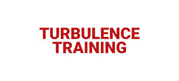 turbulence-training-logo